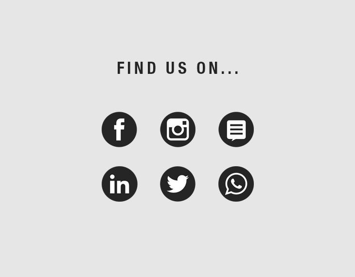 social-media-faqs-help-page.jpg