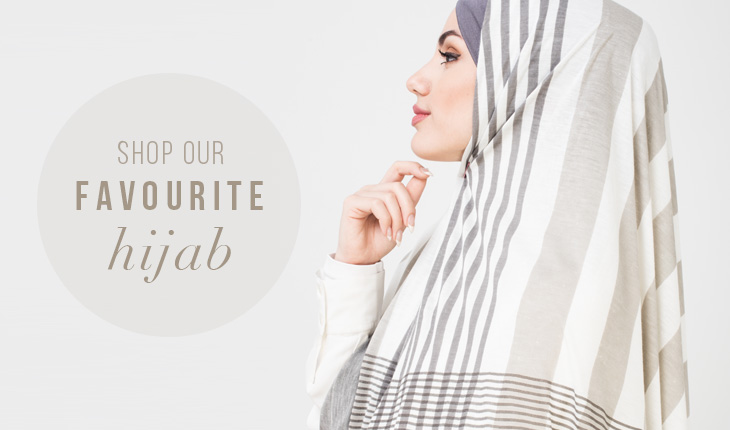 src-index-box-hijab-2.jpg