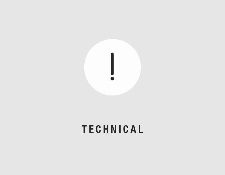 technical-faqs-help.jpg