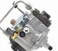 REMAN  HP-3 ISUZU Pump - 294000-0261R (8972388866)