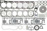 Head  Gasket set - 331241 (2161252)