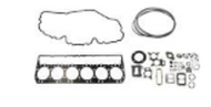 Head gasket set  - 331410 (3164416)