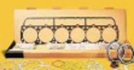 Head Gasket Set - 331411 (3164396)
