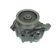New Water Pump ( no core) - 381815 (3522109 OR 10R5407R )