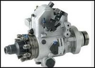 Reman Injection Pump  - 4746R