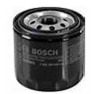 SPIN ON OIL FILTER - 72261WS