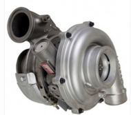New Turbocharger  - 743250-5025S