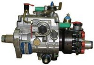 New Injection Pump - 9320A480G