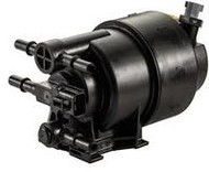 Fuel Transfer Pump - AP63527