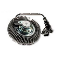 Fan Clutch - AP63536