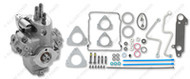 Reman High-Pressure Fuel Pump Kit - AP63642