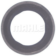 Gasket - Connection - M-5260647