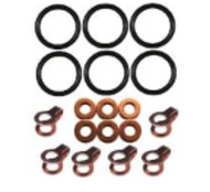 Injector Seal Kit - MCB26124