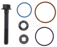 External injector Seal Kit  - A23535700