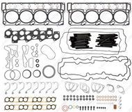 Head Gasket Kit  - AP0064