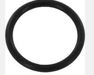 REPLACEMENT O-RING FOR  INJECTOR TEST KIT AP0074 - AP0075