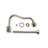 Injection Line and O-ring Kit  - AP0087