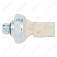 Engine Oil Pressure (EOP) Sensor - AP63435