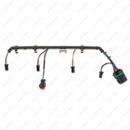 Injector harness -RS - AP63515