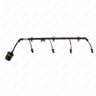 Injector harness - LH - AP63516