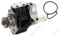 12cc High-Pressure Oil Pump - AP63680