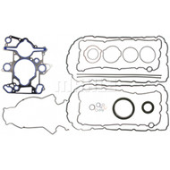 Lower gasket set - CS54450