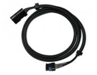PMD Wiring Harness - 6 Ft. - DT308826