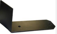 PMD Remote Mounting Bracket - DT76302