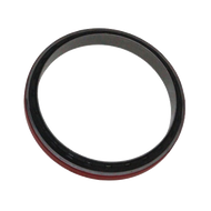 REAR CRANKSHAFT SEAL
