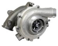 7784445-5002S (038253019S) Turbocharger
