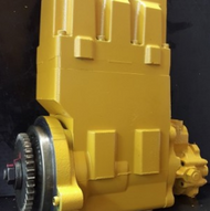10R8899r Fuel Injection Pump
