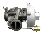 702012-9006R Reman Turbo Charger