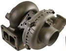 468485-9004R Reman Turbo Charger