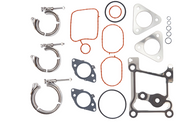 AP0156 Turbo Installation Kit