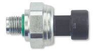 AP63474 Engine Oil Pressure Sensor