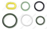 AP0090 Injection Pressure Regulator Valve Seal Kit IPA