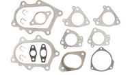 AP0162 Turbo Installation Kit