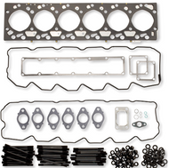 AP0054 Head Gasket Kit with Studs