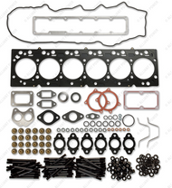 AP0091 Head Gasket Kit with Studs
