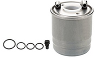 AP61005 Fuel Filter without WIF Sensor