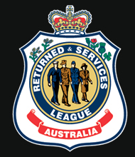 penrith-rsl-sub-branch.png