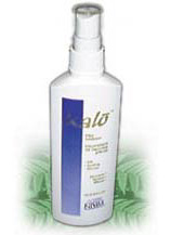 Kalo Hair Growth Inhibitor comes in both spray & lotion formulations