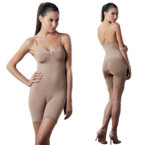 0f08f3120bb64 What Makes Scala Shapewear different to other brands on the market  Unlike  other anti- cellulite ...