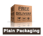 plainbox-packaging-1-.jpg