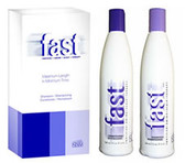 FAST Hair Growth Acceleration Shampoo & Conditioner