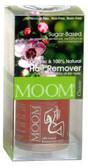 Moom Wax Kit for Women