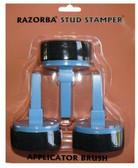 Razorba Stud Stamper
