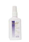 Kalo Post Epilating 4oz Spray (Hair Growth Inhibitor)