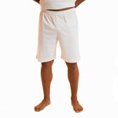 Body4real Organic Clothing 100% Certified Cotton Men's Short Pyjamas