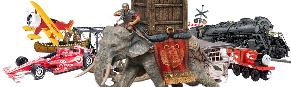roman-war-elephant-graphic.jpg